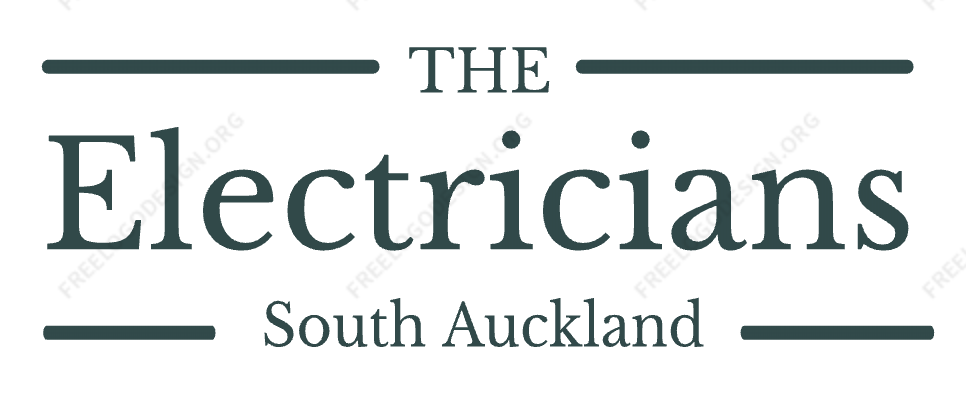 Electricians In South Auckland